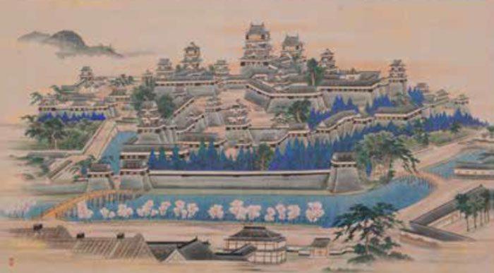 熊本大学×ニューコ・ワン共同企画 『熊本城被災と修復の昔と今』@蔦屋書店 熊本三年坂